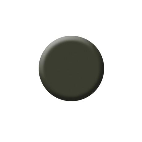 EC368 - 8 ml