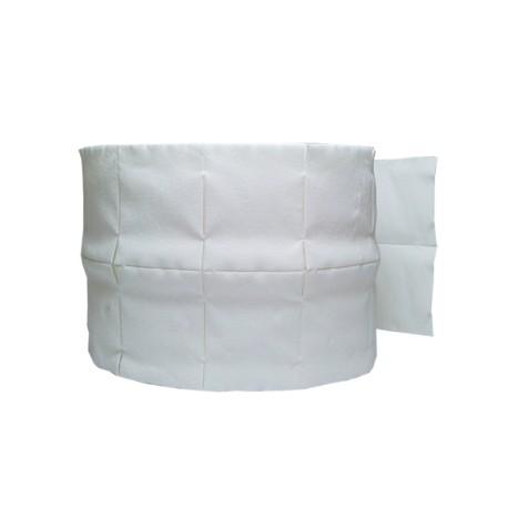 Cotone Pressato
