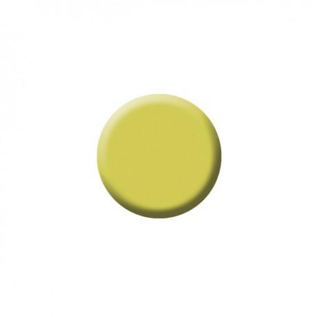 CG49 - 5 ml