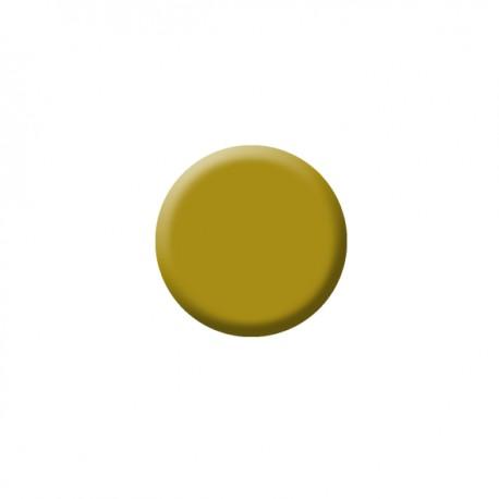 EC90 - 6 ml