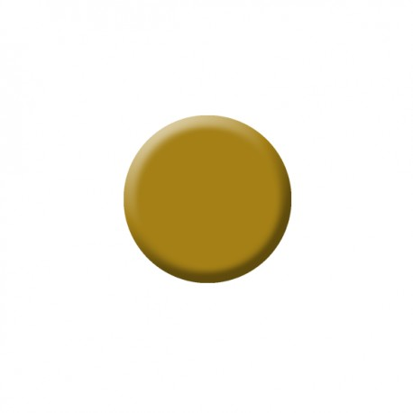 EC110 - 6 ml