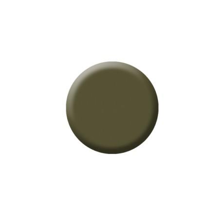 EC300 - 6 ml