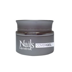 COVER GEL - 15 ml