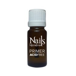 PRIMER ACID FREE - 10 ml