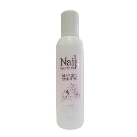 NAIL PREP - 100 ml