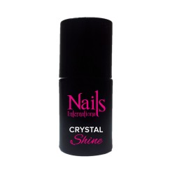 CRYSTAL SHINE - 15 ml