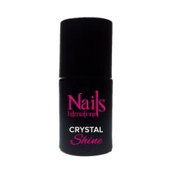 CRISTAL SHINE - 15 ml