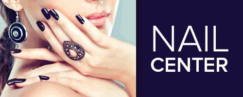 Nails Int.